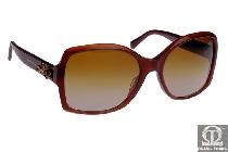 Dolce & Gabbana DG4168 2682T5