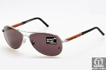 Mont Blanc MB 409S 16A