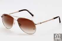 Mont Blanc MB425S 28F