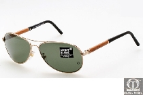 Mont Blanc MB409S 28R