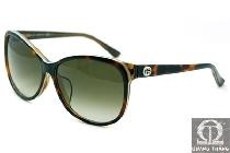 Gucci GG 3175FS F4QCC