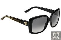 Gucci GG 3574S W6ZWJ