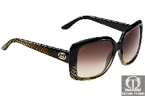 Gucci GG 3574S W8HNQ