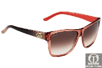Gucci GG 3579S WR4S2