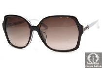 Gucci GG 3595FS L9YHA