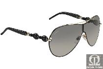 Gucci GG 4203S WPOAE