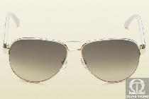Gucci GG 4209S WPCE