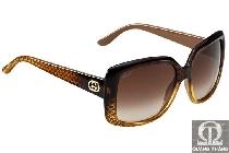 Gucci GG 3574S W8NOH
