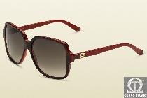 Gucci GG 3582S X5FHA