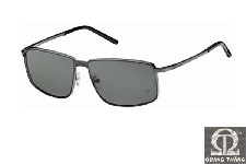 Mont Blanc MB319S – 08R