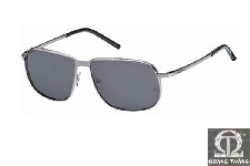 Mont Blanc MB320S – 14A