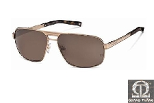 Mont Blanc MB322S – 34F