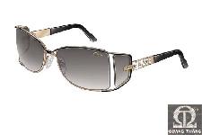 Cazal Sunglasses Cazal 9004