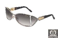 Cazal sunglasses Cazal 9010