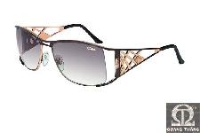 Cazal sunglasses Cazal 9016