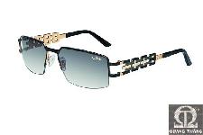 Cazal sunglasses Cazal 9018