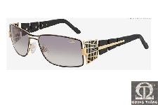 Cazal sunglasses Cazal 9020