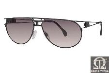 Cazal Sunglasses Cazal 935
