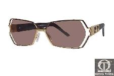 Cazal Sunglasses Cazal 940
