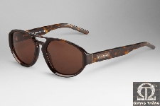 Burberry BE 38048681