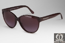 Burberry BE 37559851