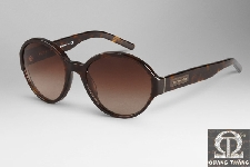 Burberry BE 38048641