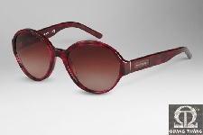 Burberry BE 38048651