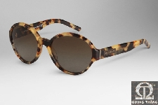 Burberry BE 38048661