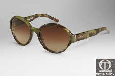 Burberry BE 38048671