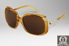 Burberry BE 37857711