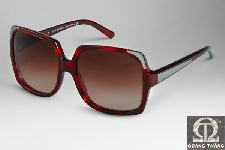 Burberry BE 38048731