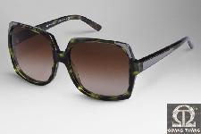 Burberry BE 38048741