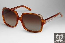 Burberry BE 38048721