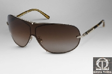 Burberry BE 38048491