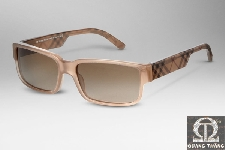 Burberry BE 37167521