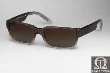 Burberry BE 37167541