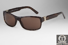 Burberry BE 37559921