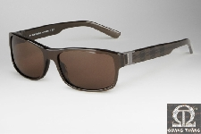 Burberry BE 37559941