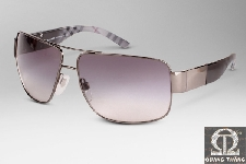 Burberry BE 36630171