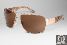 Burberry BE 36630181