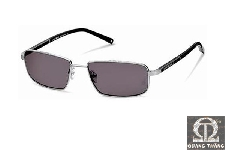Mont Blanc MB268S – 14A