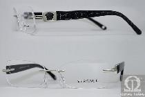 Versace VE 1189 1000