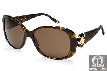 Versace VE 4221 108 73