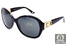 Versace VE 4241B GB1 87