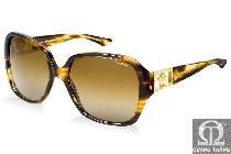 Versace VE 4242B 5025 13