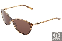 Versace VE 4251 Brown