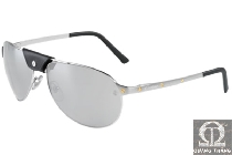 Cartier sunglasses T8200572