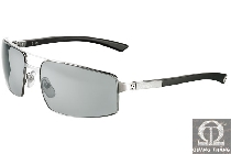 Cartier sunglasses T8200581