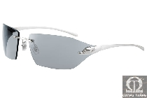 Cartier sunglasses T8200615