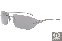 Cartier sunglasses T8200616